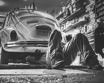 Looking For Something? | Vukuzenzele Chris Auto